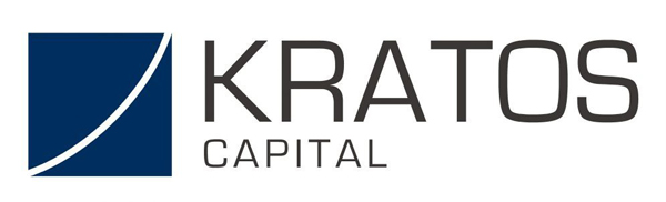 Kratos Capital Impressum